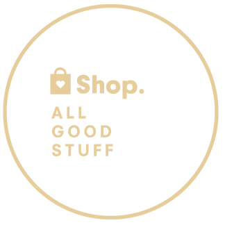 Shop. All good stuff